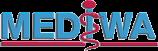 Mediwa GmbH