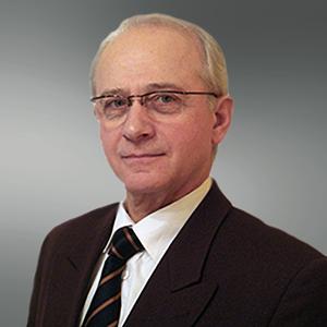 Josef Weissenburger